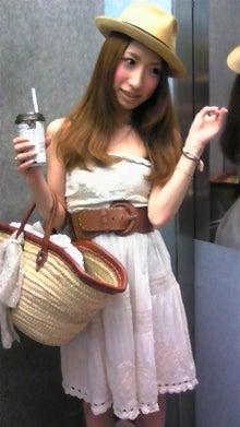akimiblogさんのブログ-090531_180057.jpg