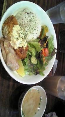 akimiblogさんのブログ-090531_130047.jpg