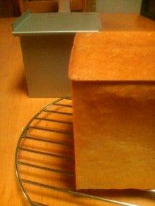 Kan-Kara-Rin-発酵しすぎたの。