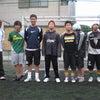 2009.05.31 ジャンボウルトラビギナーズカップの画像