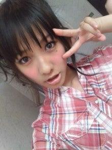 前田希美オフィシャルブログ「まえのんBlog」 Powered by Ameba-D1010458.jpg