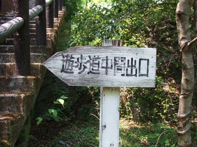 ☆愛ある愛媛☆~関東から四国へ♪移住生活~