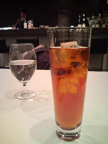 静岡おいしいもん!!! 三島グルメツアー-233.drink
