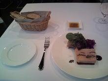 静岡おいしいもん!!! 三島グルメツアー-233.パン