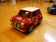 JOY HOBBY CAR な日々(JHC)-mini3