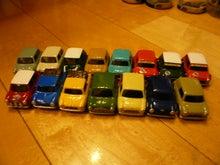 JOY HOBBY CAR な日々(JHC)-mini1