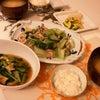 八宝菜の画像