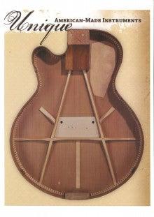 ギターが好き。。。。。。下手だし、中年オヤジだけど。。。。。。-555555555