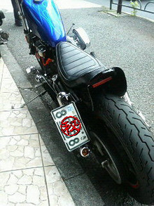 6's cycle-200906041314000.jpg