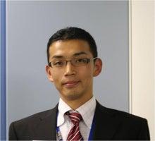 i-Companyのブログ-今井さん