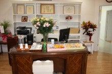 徳島の矯正歯科治療専門医院