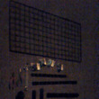 灰二君のお料理教室