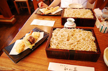 Open!YAMAnDA-和か菜