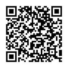 磯貝龍虎オフィシャルブログ「龍虎は元気でやってます」Powered by Ameba-磯貝龍虎モバイルサイト