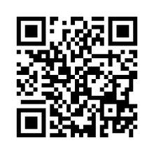 B.L.T. アイドルカレッジオフィシャルブログ Powered by Ameba
