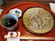 静岡おいしいもん!!! 三島グルメツアー-229.そば