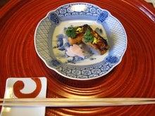 静岡おいしいもん!!! 三島グルメツアー-229.焼き物