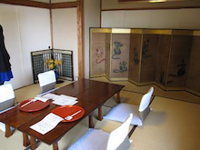 静岡おいしいもん!!! 三島グルメツアー-229.座敷