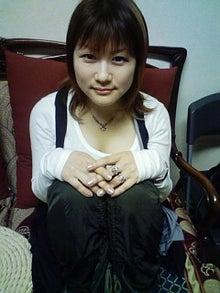 石松千恵美