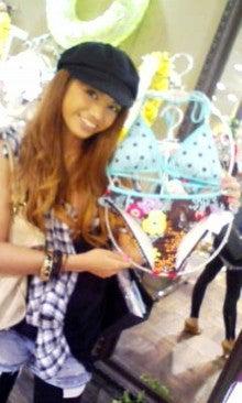 堀舞紀オフィシャルブログ「Happy Smile Patrol」Powered by Ameba
