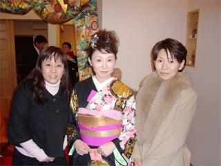 20090111002.jpg