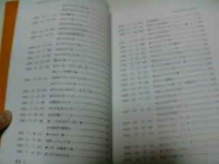 ルルのるんるんdiary*-20090611194345.jpg