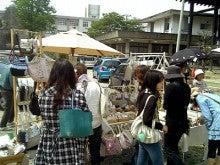 ○-kanの日記-20090503-2