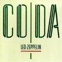 君、ちょっとCD棚の整理を手伝ってくれないか。(仮)-coda