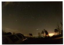 ムササビの星空ノート-image015.jpg