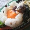 私的、西日本一のカレー!!!!の画像