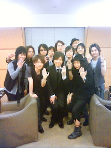 諏訪部順一オフィシャルブログ「ゼンラオジサン」by Ameba-200906142051000.jpg