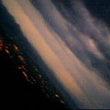 NEMOで夜フライト