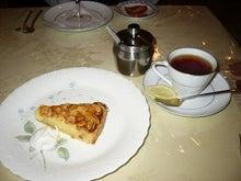 静岡おいしいもん!!! 三島グルメツアー-223.cake