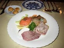 静岡おいしいもん!!! 三島グルメツアー-223.前菜