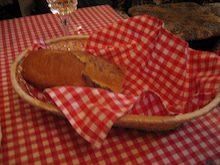 静岡おいしいもん!!! 三島グルメツアー-230.bread