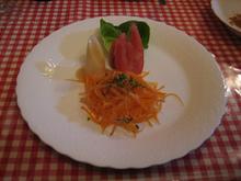 静岡おいしいもん!!! 三島グルメツアー-230.サラダ