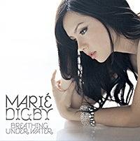 マリエ・ディグビー オフィシャルブログ「MARIE DIGBY」Powered by Ameba
