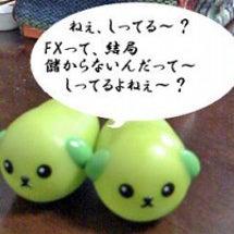 6/17 米ドル円