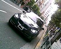 親玉ビーバーな一日                   ~チビビーバーのおうちができるまで~-BMWnew5GT