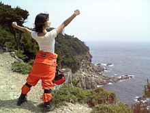稲富菜穂オフィシャルブログ「それゆけ稲富団」powered by Ameba-image2293.jpg