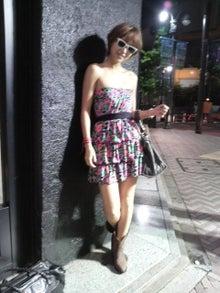月本えりオフィシャルブログ「月本えりのFashion Diary」by Ameba-2009061823520000.jpg
