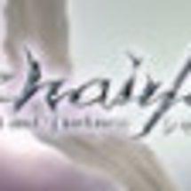 Shaiya--らぴ…