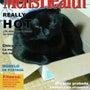 月刊「黒猫Healt…