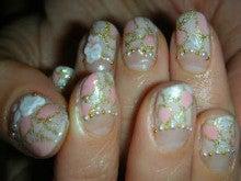 aveda-nailのブログ