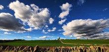 イージットレコード―ムダグチ出張所-scotland sky