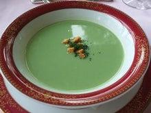 静岡おいしいもん!!! 三島グルメツアー-225.soup