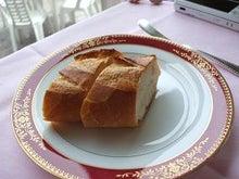 静岡おいしいもん!!! 三島グルメツアー-225.bread