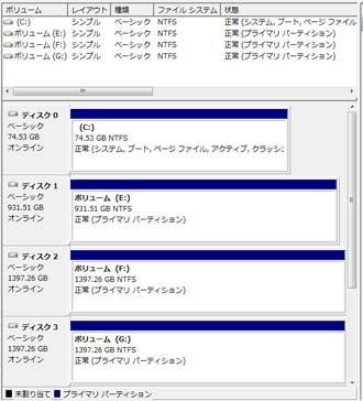 伝道師日記-090620-19