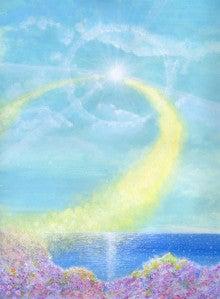 Rainbow Angels Staff Blog
