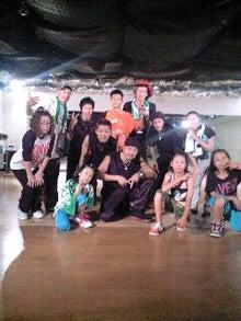DANCE徒然草-090620_2057~0001.jpg